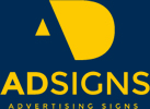 Sign Makers & Signage in Glasgow, Scotland
